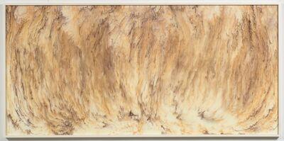 Sterling Ruby, 'Alabaster SR08-6', 2008