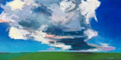 Annik Després, 'Isolated Storm'