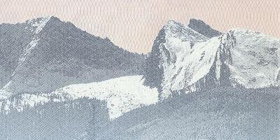 Jesse Chun, 'Landscape #10', 2014