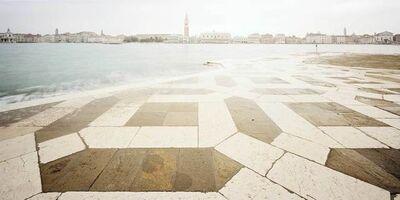 Giovanni Chiaramonte, 'Come un enigma (Like an enigma) #5', 2006
