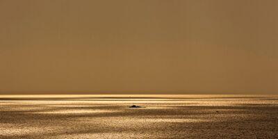 H. Hugh Miller, 'Méditerranée Gold', 2013