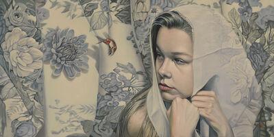 Mark Heine, 'Sanctuary', 2020