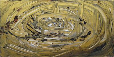 Ronald Franke, 'o.T.', 2014