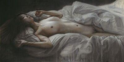Atsushi Suwa, 'Sleeper 2014 I', 2014