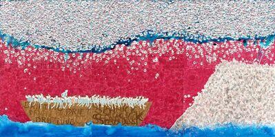 Neil Farber, 'Drifting Seasick', 2007