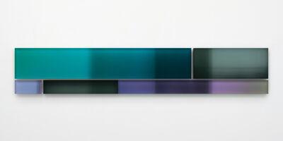 Freddy Chandra, 'Untitled XVI', 2008