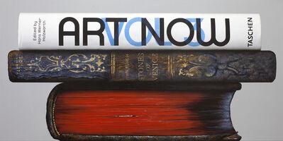 Paul Béliveau, 'Art Now, Vanitas 19.05.09', 2019