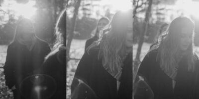 Monika Sosnowski, 'Untitled montage, Van Buskirk Island no. 2 ', 2020