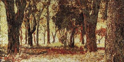 Mondongo, 'Landscape', ca. 2004