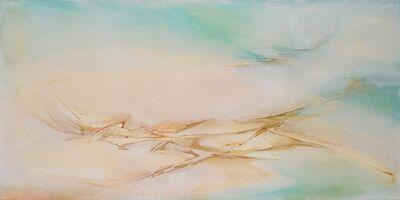 Lalan, 'Untitled', 1975-1980