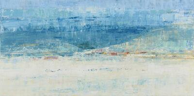 Suzy Barnard, 'Sand & Haze', 2018