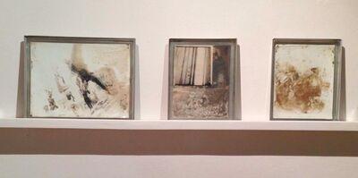 Andrea Guastavino, 'Untitled', 2013