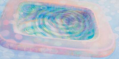 Asae SOYA, 'Circles', 2011