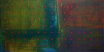 Yuriy Zakordonets, 'Untitled', 2019