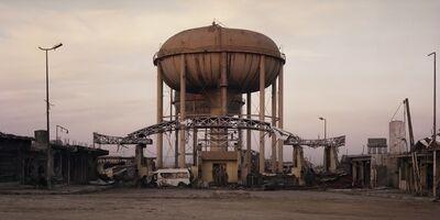 Alessio Romenzi, 'Untitled III, Mosul', 2017