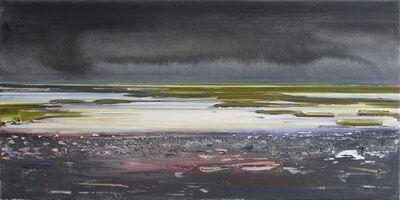 Koen Vermeule, 'Nocturne', 2014