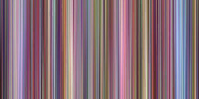 Allan Forsyth, 'Digital Purity', 2015