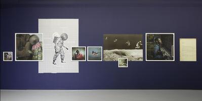 Cristina De Middel, 'The Afronauts', 2012