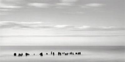 Brian Kosoff, 'Lake Superior #2', 2007