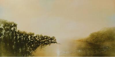 Hiro Yokose, 'Untitled - 5330', 2015