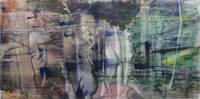 Matthias Meyer, 'Palermo', 2019