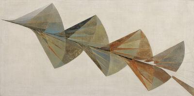 Erika Giovanna Klien, 'Bird Flight', ca. 1940