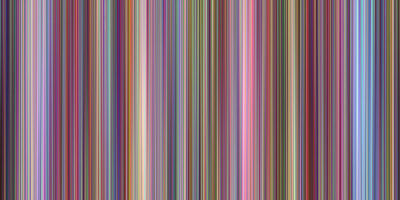 Allan Forsyth, 'Digital Purity', 2016