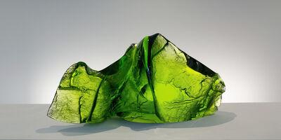 Jan Fišar, 'Syncope', 1999