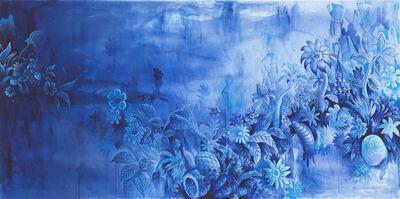 Pedro Varela, 'Untitled', 2014