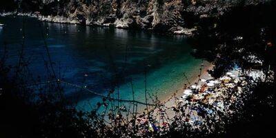 David Drebin, 'French Riviera ', 2009