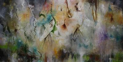 Deedra Ludwig, 'Bayou Teche', 2019