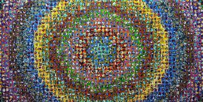 Rick Siggins, 'Untitled', 2017