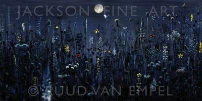 Ruud Van Empel, 'Voyage Pittoresque #2', 2017
