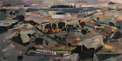 Jon Imber, 'Grog Island'