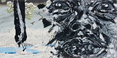 Roberto Coda Zabetta, 'Untitled', 2007