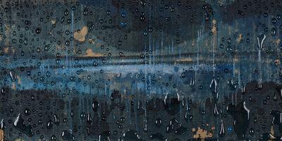 Nguyen Son, 'Phong cảnh (Landscape)', 2017