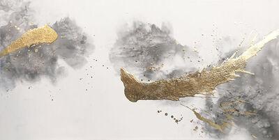 Darius MA, 'Wu Wei 20-01', 2020