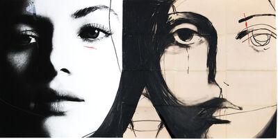 Tina Berning & Michelangelo Di Battista, 'Valerie', 2016