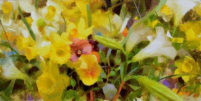 Daniel Keys, 'Spring Melody', 2013