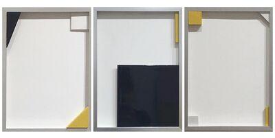 Andrés Sobrino, 'Untitled_497', 2019