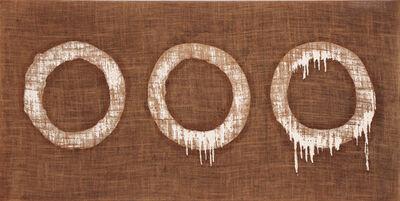 Ha Chong-hyun, 'Conjunction 79-79', 1979