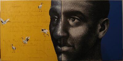 Snehashish Maity, 'Untitled ', 2007