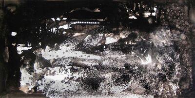Andres Waissman, 'Sin Titulo LXIX', 2013