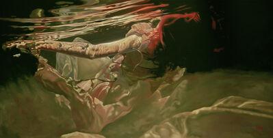 Mark Heine, 'Genesis', 2014