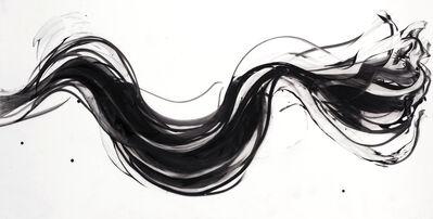 Cathy Daley, 'Untitled 1002', 2015