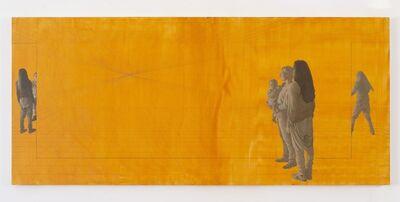 Guillaume Bresson, 'Sans titre', 2014