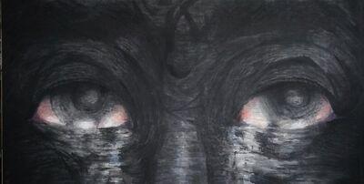 Wong Hau Kwei 黃孝逵, 'Survivor', 2013