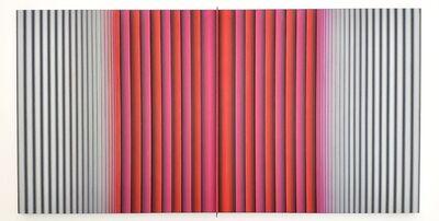 Dario Perez-Flores, 'Prochromatique', 2018