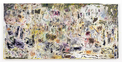 Joaquin Boz, 'Untitled', 2017
