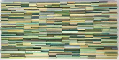 Stephen Walling, 'Mindanoa', 2016